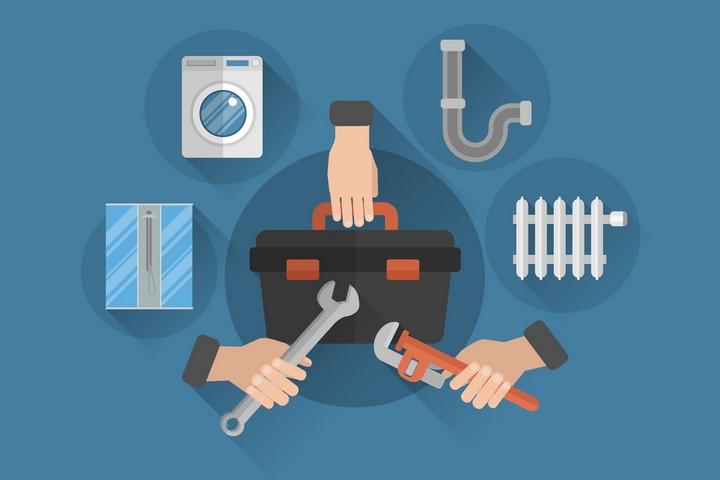 7 Ways to Make Your Plumbing System Greener